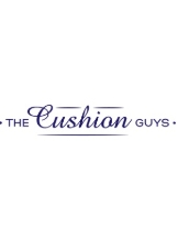 The Cushion Guys