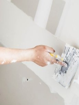 Drywall Contractors Coquitlam Inc.
