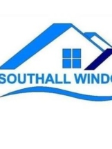 Southall Windows Ltd.