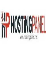 HostingPanel LLP
