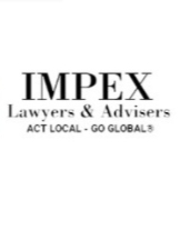 IMPEX LAWYERS & ADVISORS