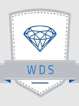 White Diamond Services Ltd