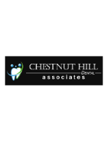 Chestnut Hill Dental Associates