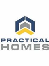 Practical Homes