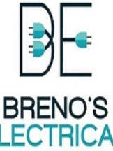 Breno's Electrical