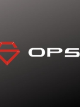 Ops Watches