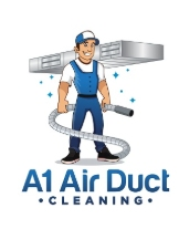A1 air duct cleaning Pittsburgh