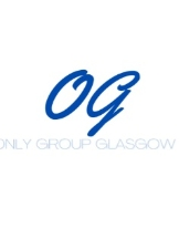 Only Group Glasgow