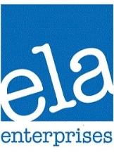 ELA Enterprises, LLC