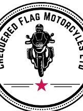 Chequered Flag Motorcycles