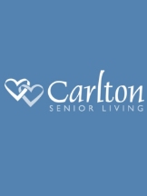 Carlton Senior Living - Davis