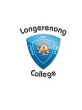Reputable general contractors, skill trades and business . .Emergency repairs for plumbing repairs, electrical repair, roofing repair, heating and cooling repair , appliance repairs, moving services, animal control. Longy College in Longerenong VIC