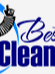 Air Duct & Dryer Vent Cleaning Suffolk County