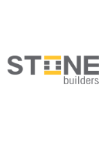 Stone Builders Contracts Limited