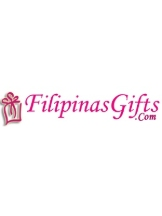 filipinasgifts.com