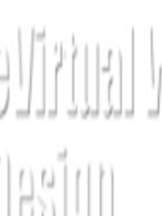 eVirtual Web Design Services Agency