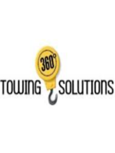 360 Towing Solutions