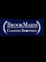 Brook Building Cleaning Services