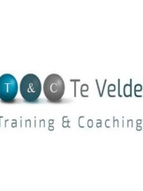 Te Velde Coaching