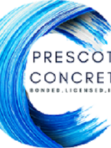 Reputable general contractors, skill trades and business . .Emergency repairs for plumbing repairs, electrical repair, roofing repair, heating and cooling repair , appliance repairs, moving services, animal control. Concrete Prescott in Prescott AZ