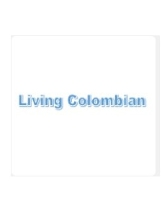 Living Colombian