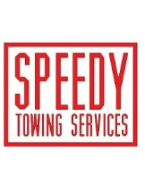 Reputable general contractors, skill trades and business . .Emergency repairs for plumbing repairs, electrical repair, roofing repair, heating and cooling repair , appliance repairs, moving services, animal control. Yakima Speedy Towing Services in Yakima WA