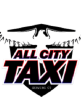 Reputable general contractors, skill trades and business . .Emergency repairs for plumbing repairs, electrical repair, roofing repair, heating and cooling repair , appliance repairs, moving services, animal control. All City Taxi in WATERBURY CT