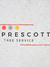 Reputable general contractors, skill trades and business . .Emergency repairs for plumbing repairs, electrical repair, roofing repair, heating and cooling repair , appliance repairs, moving services, animal control. Prescott Tree Service in Prescott AZ