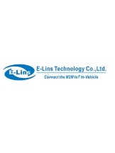 E-Lins Technology - 4G Router Manufacturer