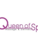 Queen of Spa Massage and Wellness
