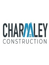Charmley Construction