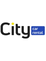 City Car Rental Guadalajara