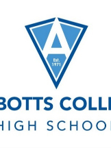 Abbotts College Johannesburg South
