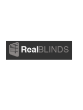 Real Blinds