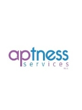 APTNESS DIGITAL MARKETING AGENCY