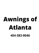 Awnings of Atlanta