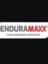Enduramaxx Limited