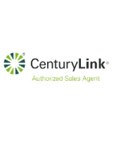 Internet Service Partners - Authorized CenturyLink Sales Agent