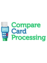 Compare Card Processing Ltd