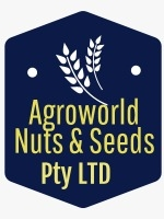 AGRO WORLD NUTS AND SEED