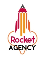 Reputable general contractors, skill trades and business . .Emergency repairs for plumbing repairs, electrical repair, roofing repair, heating and cooling repair , appliance repairs, moving services, animal control. Rocket Agency in Preston England
