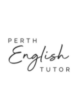 Perth English Tutor