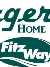Fitzgerald Home Furnishings