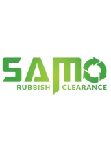 Reputable general contractors, skill trades and business . .Emergency repairs for plumbing repairs, electrical repair, roofing repair, heating and cooling repair , appliance repairs, moving services, animal control. Samo Rubbish Removal and House Clearance Bedford in Cardington England