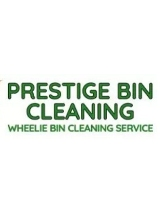 Reputable general contractors, skill trades and business . .Emergency repairs for plumbing repairs, electrical repair, roofing repair, heating and cooling repair , appliance repairs, moving services, animal control. Prestige Bin Cleaning in Northolt England