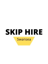 Skip Hire for Swansea