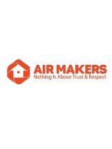 Air Makers Inc. | Air Conditioner and Furnace Repair Brampton
