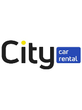 Car Rental Cancun by City Car Rental