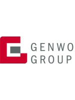 Genworth Group