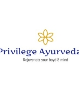 Reputable general contractors, skill trades and business . .Emergency repairs for plumbing repairs, electrical repair, roofing repair, heating and cooling repair , appliance repairs, moving services, animal control. The Privilege Ayurveda Resort in Wadduwa WP